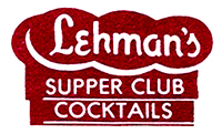 Lehman's Supper Club & Lounge
